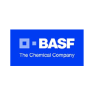 More about basf