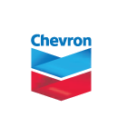 More about chevron
