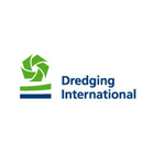 More about dredging