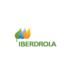 More about iberdrola